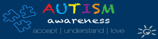 Image result for autism awareness month